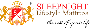 SLEEPNIGHT Lifestyle Mattress