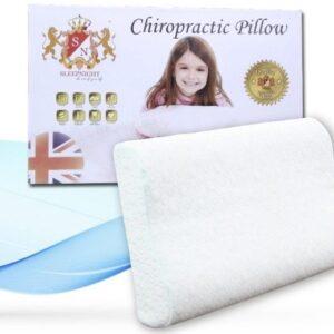 Chiropractic Pillow