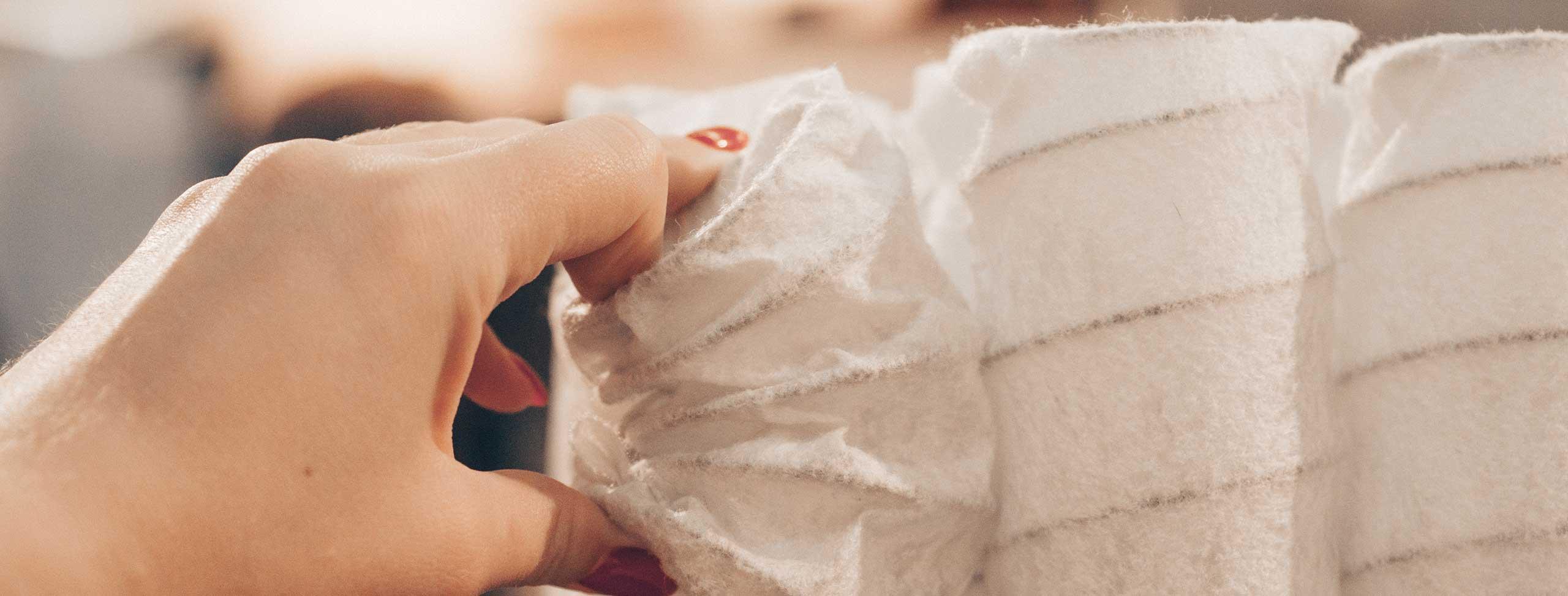 Mattress Shopping Guide